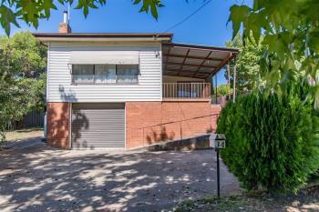 34 Howick St, Tumut, NSW 2720