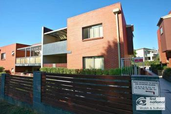 12/65-71 Beamish Rd, Northmead, NSW 2152
