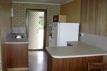 Unit 5, 32 Barrow St, Gayndah, QLD 4625