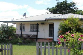 53 Fielding St, Gayndah, QLD 4625