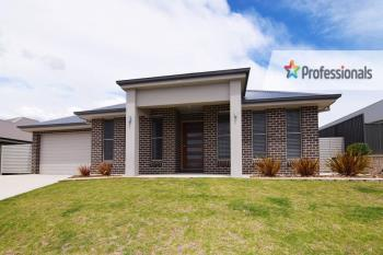 23 Parer Rd, Abercrombie, NSW 2795