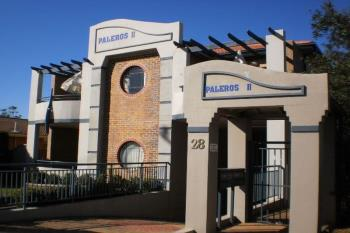5/28 Oakland Ave, The Entrance, NSW 2261