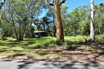 62 Shore , Russell Island, QLD 4184