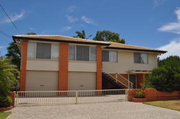 3 Meilandt St, Wynnum, QLD 4178