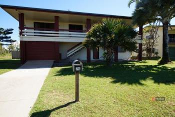 79 Taylor St, Tully Heads, QLD 4854