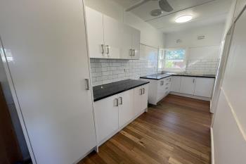 3/48 Muldoon St, Taree, NSW 2430