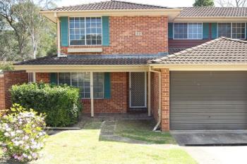 30/212-222 Harrow Rd, Glenfield, NSW 2167