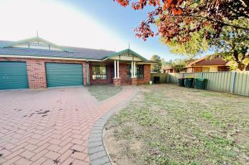 4B Gerber Pl, Dubbo, NSW 2830
