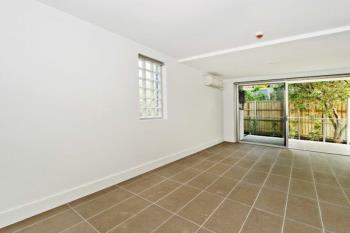 17/153 Glenayr Ave, Bondi Beach, NSW 2026