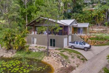 46 Pademelon Pass, Nerang, QLD 4211