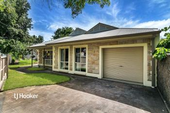 13A Galway Ave, Collinswood, SA 5081