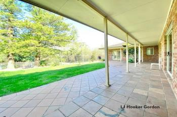 22 Highfield Rd, Lindfield, NSW 2070