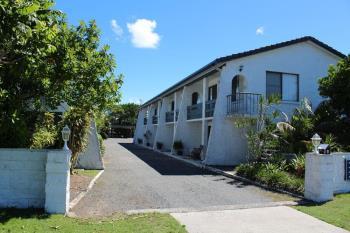 2/4 Spencer St, Iluka, NSW 2466