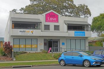 122 Tamar St, Ballina, NSW 2478