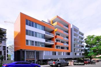 110/71 Ridge St, Gordon, NSW 2072