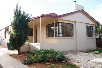 2A Morgan St, Broken Hill, NSW 2880