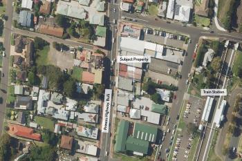 3/251A Princes Hwy, Bulli, NSW 2516