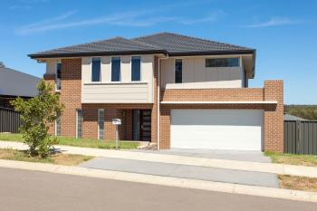 40 Tournament St, Rutherford, NSW 2320