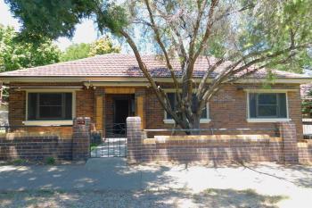 51 Fitzroy St, East Tamworth, NSW 2340