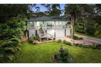 27 Cemetery Rd, Byron Bay, NSW 2481
