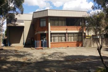 28a Auburn Rd, Regents Park, NSW 2143