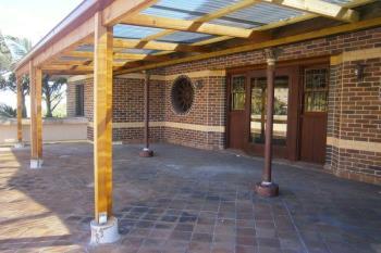 Unit 1/27-29 York St, Taree, NSW 2430