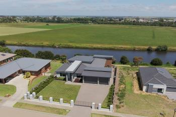 30 The Backwater , Eastwood, VIC 3875