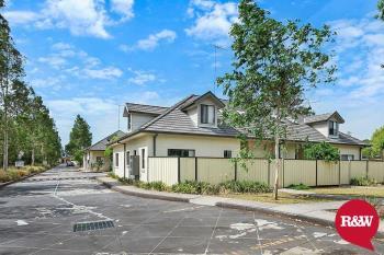 30/13-17 Wilson St, St Marys, NSW 2760