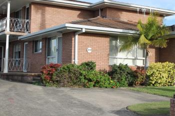 3/268 Victoria St, Taree, NSW 2430