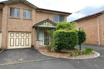 4/10 Filey St, Prospect, NSW 2148