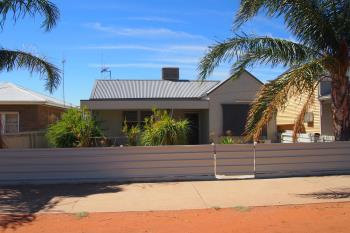 109 Cobalt St, Broken Hill, NSW 2880