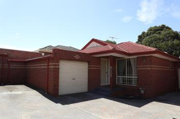 3/456 Clayton Rd, Clayton South, VIC 3169