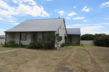 81 Wullamulla St, Glen Innes, NSW 2370