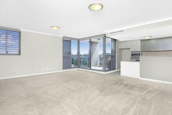 502/14-18 Darling St, Kensington, NSW 2033