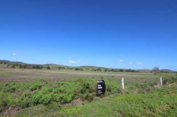 Lot 8 Gordon St, Gayndah, QLD 4625