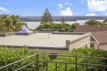 5/28 New South Head Rd, Vaucluse, NSW 2030