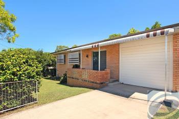 13 Old Gympie Rd, Yandina, QLD 4561
