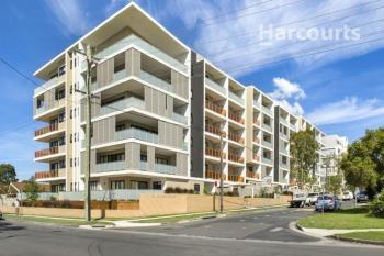 65/2-10 Tyler St, Campbelltown, NSW 2560