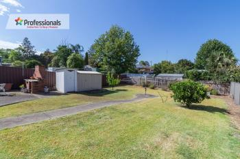 12 Saddington St, St Marys, NSW 2760