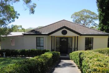 1/79 Church St, Castle Hill, NSW 2154