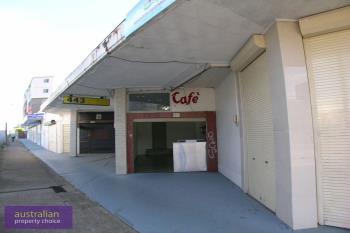 Shop 2/437 Hume Hwy, Yagoona, NSW 2199