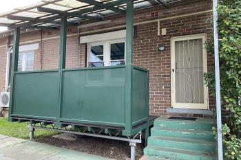 1/57 Hawkesbury Rd, Westmead, NSW 2145
