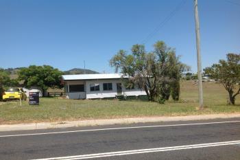 3538 Border Rd, Killarney, QLD 4373
