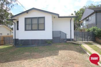 11 Saddington St, St Marys, NSW 2760