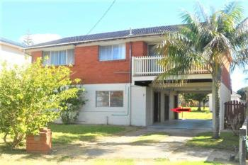 2/7 The Cres, Blue Bay, NSW 2261