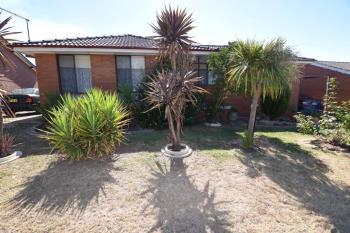 88 Bannerman Cres, Kelso, NSW 2795