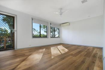 11 Bundarra Pl, Dapto, NSW 2530