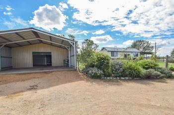 163 Prunvale Rd, Young, NSW 2594