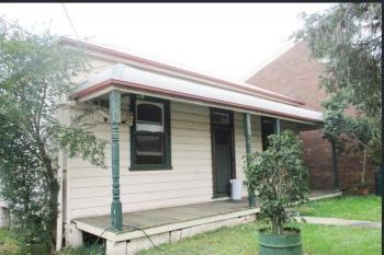 1 Platts Ave, Belmore, NSW 2192