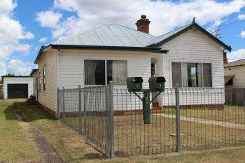 153 Herbert St, Glen Innes, NSW 2370